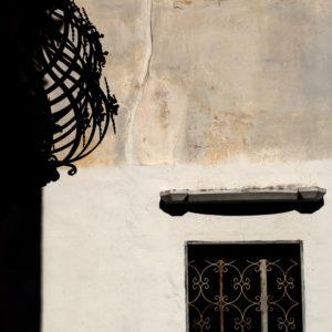 luci e ombre delle città barocche del Salento
